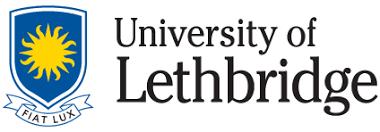 Post-Diploma B.H.Sc. Public Health Leadership-  University of Lethbridge, Calgary & Lethbridge , Alberta